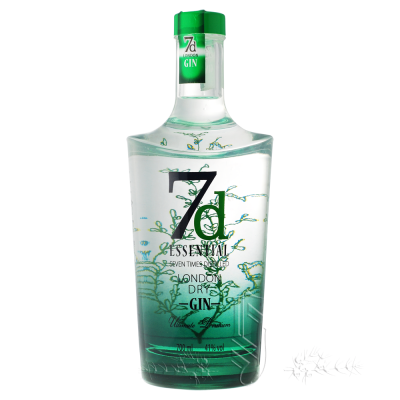7D-Essential-London-Dry-Gin
