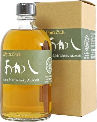 akashi-single-malt-online-kaufen