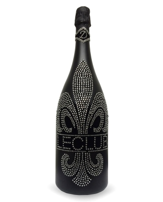 Diamond LeClub Magnum Bottle
