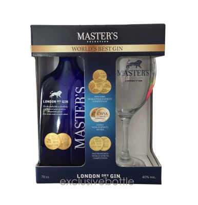Masters-Gin-in-Gift-box