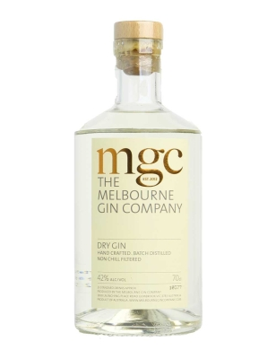 MGC-Melbourne Dry Gin buy online