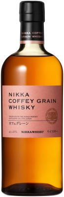 Nikka-Coffe-Grain-Whisky