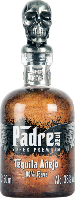 tequila-padre-azul-anejo-buy-online