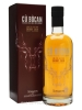 Cu Bocan Whisky - Sherry Cask / Limited Edition
