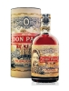 Don Papa Small Batch Rum - Gift box