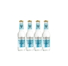 FEVER TREE Mediterranean Tonic Water 4x20cl