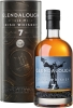 Glendalough Irish Whiskey 7y