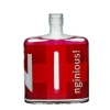 Nginiois Swiss Blended Gin