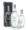 Purity Vodka (Magnum Flasche 1.75L)