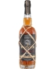 Rum Plantation Guatemala XO Single Cask