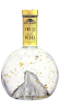 Studer Swiss Gold Vodka 40%, Pure Grain