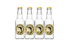 Thomas Henry Tonic Water 4x20cl