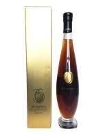 The noble Brandy Armeniaca from ...