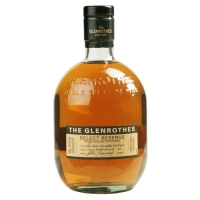 Glenrothes Select Reserve w...