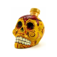 KAH Tequila Reposado is an ultra...