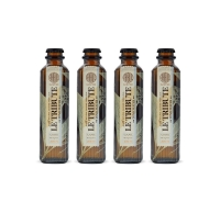 Le Tribute Tonic Water 4x20cl