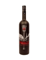 Pigalle-Vodka-Red-Lamp
