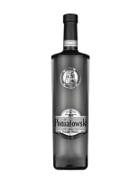 Poniatowski Exquisite Vodka is a...