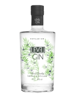 Gin-Level-from-Spain