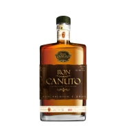 This exceptional rum from the An...