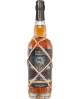 The French producer Cognac Ferra...