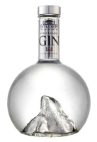 Der Studers Swiss Classic Gin wi...