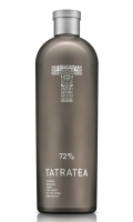 TATRATEA is an innovative liqueu...