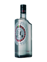 Vodka Russian Roulette (Russisch...